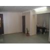 Всвязи с выездом.  помещение под офис,  45 м2,  Соцгород,  в отл. состоянии,  проходное место,  +счетчики