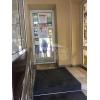 Всвязи с выездом.  помещение под офис,  магазин,  95 м2,  престижный район,  в отл. состоянии,  действующая аптека с оборудовани