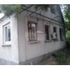 Всвязи с выездом.  теплый дом 7х12,  10сот. ,  Новый Свет,  со всеми удобствами,  камин