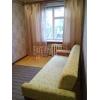 Всвязи с выездом.  трехкомнатная теплая квартира,  Соцгород,  Дворцовая,  транспорт рядом,  с мебелью,  +счетчики