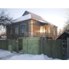 Всвязи с выездом.  уютный дом 8х11,  7сот. ,  Ясногорка,  колодец,  дом с газом