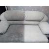 Выездная химчистка ковров и мягкой мебели