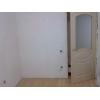 Выполним ремонтно-отделочные работы в квартире / доме г.  Краматорск