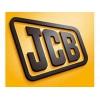 Запчасти JCB