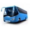 Заправка,   устранение утечек,   сервисное обслуживание АВТОКОНДИЦИОНЕРОВ в автомобилях,   автобусах,   рефрижераторах,   сельск
