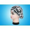 Женские шапки оптом в Краматорске
