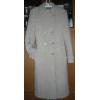 Пальто женское,  деми