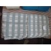 Продаю с хранения госрезерва текстильную продукцию