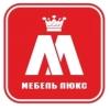 Мебль Краматорск,  Славянск,  Красный Лиман,  Святогорск,  Изюм,  Красноарсмейск