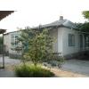 Продается дом в п.  Новоселовка Краснолиманского района