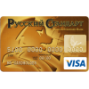 кредит наличными,    кредитные карты