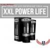 Крем Power Life XXL для увеличения полового члена и продления полового акта
