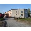 Продам незаконченное строительство торговые помещения Кременчуг
