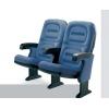 Кресла для актового зала