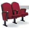 Кресла для дворца культуры