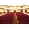 Кресла для кинотеатров,    актовых залов,    аудиторий.    Производство и монтаж.