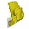 Кресла для спортивных трибун,  кресла для трибуны