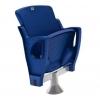 Кресла для стадиона,  кресла для спортзала