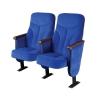 Кресла театральные,    для кинотеатров,     актовых залов,    и аудиторий.