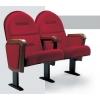 Кресла театральные,  кресла для пресс-центра