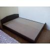 Кровать 200х140
