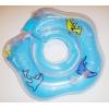 Кружок для купания новорожденного на шею