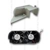 Кулер для консоли Xbox 360 fat
