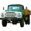 Купить автозапчасти в интернет-магазине Ukrzapchasti