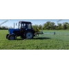 Купить супер опрыскиватель ОП-800 на трактор МТЗ-82,  МТЗ-80 в Днепре.
