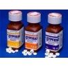 Купите Зипрекса  по низкой цене – оригинальный препарат для лечения онкологии