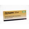 Купите Золадекс 3, 6 для лечения онкологии по доступным ценам