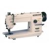Куплю б/у швейную машинку Typical GC6-6 или Typical GC 0303 (0302)