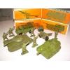 Куплю игрушки серии «Военная техника»