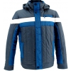 Куртки оптом зимние и горнолыжные (Stalgert,  Stalgert SKI и другие)