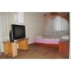 Квартиры посуточно в Краматорске