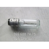 Лампа 8В 20Вт,  8V 20W,  РН-8-20,  РН-8-20-1,  PH 8 20