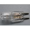 Лампа кгм-12-100,  12В 100Вт,  12v 100w,  12 вольт 100 ватт