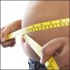 Лечение ожирения.  Бариатрические операции в Украине.