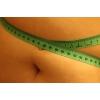 Лечение ожирения.   Бариатрическая хирургия.