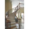Лестницы и ограждения,  комплектующие для производства лестниц