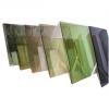 Стеклопакеты с рефлекторным (солнцезащитным)   стеклом в Лисичанске