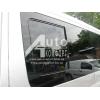 Блок левый (окно с форточкой)  на Mercedes-Benz Sprinter (06-)