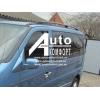 Блок левый (окно с форточкой)  на Mercedes-Benz Vito 96-03