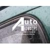 Декор бокового стекла (резинка)  на Volkswagen Caddy,  Siat Inka (97-03)  (Фольксваген Кадди,  Сиат Инка 97-03)