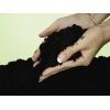 Луцк грунт растительный,   грунт плодородный,   торф,   чернозем,   торфокрошка