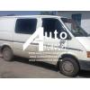 Передний салон,  правое стекло на Ford Transit (1986-2003)  (VE6,  VE64,  VE83)
