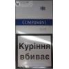 Продам оптом сигареты  Compliment