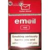 Продам оптом сигареты Em@il(Оригинал)