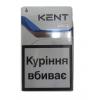Продам оптом сигареты Kent HD (Оригинал) !