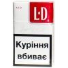 Продам оптом сигареты LD (Оригинал)
